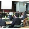 第19回 - 技術向上研修会 H26年11月21日(金)