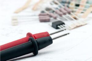 電気主任技術者とは|電気主任技術者の仕事・資格を徹底解説!のサムネイル画像