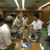 第21回 - 技術向上研修会 H27年7月24日(金)
