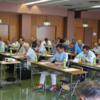 第23回 - 技術向上研修会 H28年8月19日(金)