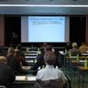 第24回 - 技術向上研修会 H28年12月2日(金)