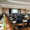 2019年度 日本電気設備保安協会 総会(2019年4月8日)