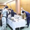 平成30年度 日本電気設備保安協会 総会<br>平成30年4月3日(火)