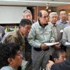第25回 - 技術向上研修会 H29年4月28日(金)