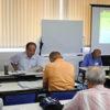 第26回 - 技術向上研修会 H29年8月度