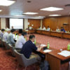 第28回技術向上研修会(平成30年7月から8月)
